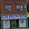 Luna Health Center