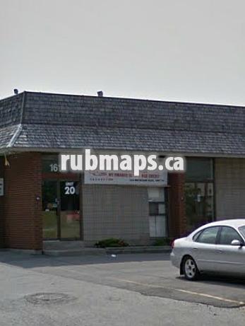 rubmaps near me