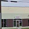 Prestige Massage Studio