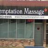 Temptation Massage