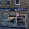 Salon de Massage Adagio