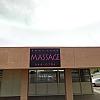 Bodycare Massage Centre