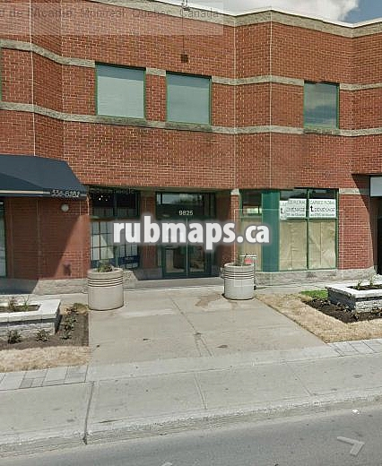 Always obey, rubmaps montreal are