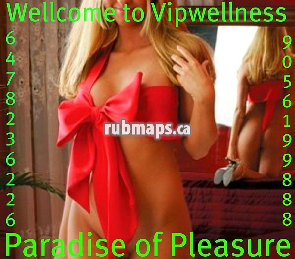 erotic massage studio vip escort romania