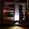 Elegance Massage