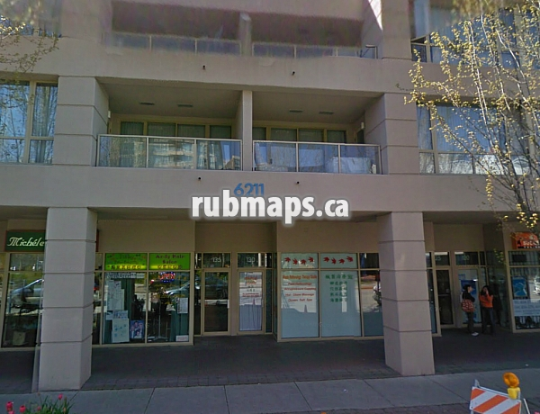 Escort Richmond Va >> Maple Massage Richmond massage parlors in Richmond