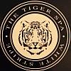 THE TIGER SPA