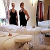 Caledonia Massage Spa